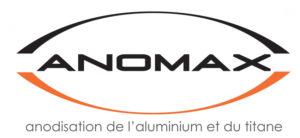 Anodisation aluminium et titane Haute-Savoie (74)