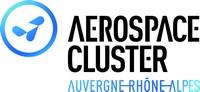 société membre Cluster Aerospace