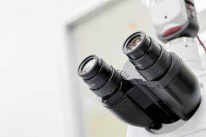 macroscope numérique pour métrologie