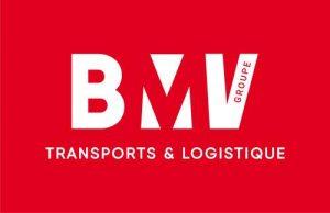 BMV transports logistique express messagerie anodisation